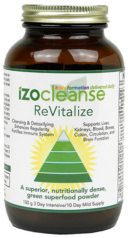 revitalize-low-150g