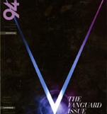944 January 2011 Cover