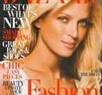 cover_Bazaar