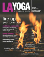 cover_LAYoga