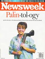 cover_Newsweek