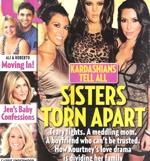 cover_USweeklyAUG2010