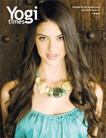 cover_YogiTimes