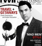 cover_twincities