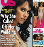 cover_usweekly