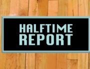 halftime_report_0