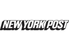 newyorkpostlogo