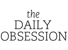 thedailyobsession-logo