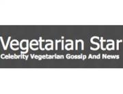 vegetarianstar