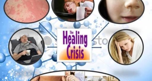 healing-crisis1
